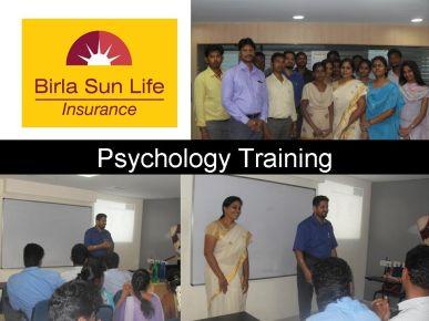 Wintraining In Soft Skills Training Coaching Counseling Mentoring Sales Training Chennai